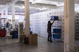 warehouse startup shipbob raises 17 5 million amid expansion push