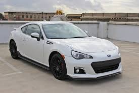 subaru brz black 2015 2015 subaru brz series blue u2022 carfanatics blog