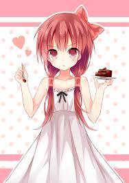 image anime pictures net 311113 819x1167 touhou hakurei reimu