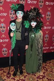 halloween parties nyc 2017 135 best boo it s halloween images on pinterest orlando