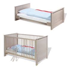 chambre bebe evolutive lit modulable bébé photo lit bebe evolutif
