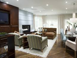 great room layouts designing zones in a great room hgtv
