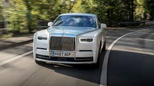 roll royce car 2018 2018 rolls royce phantom review caradvice road and tracks
