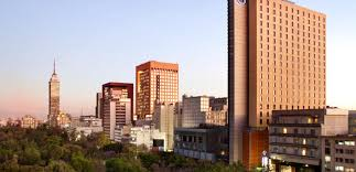hilton mexico city reforma vs condesa df tripexpert