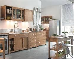 deco cuisine maison du monde maison du monde newport 11 the elg045 cooking island jet set