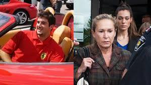 marco muzzo wedding muzzo suspected drunk driver in vaughn crash that left 4 dead