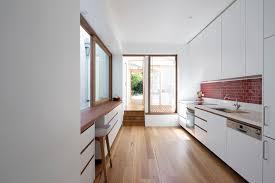 modular homes prefabricated home construction arafen