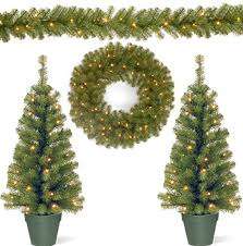 11 foot artificial tree decor compare prices at nextag