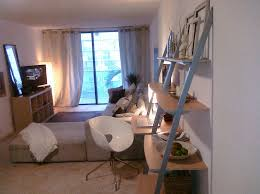 102 best apartment ideas images on pinterest home ideas bedroom