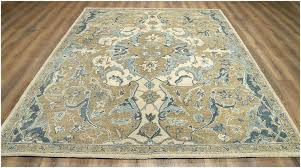 Large Indoor Outdoor Rugs Outdoor Area Rugs 8 10 Large Size Of Indoor Outdoor Area Rugs