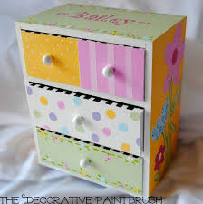 girl jewelry box personalized jewelry box personalized gift flower girl gift communion