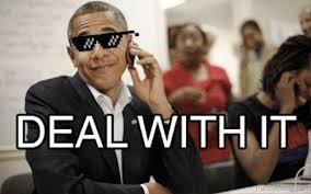 50 top barack obama memes