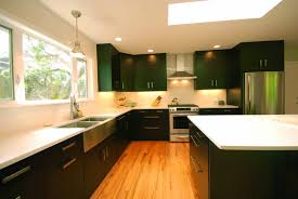 Ikea Black Kitchen Cabinets by Kitchen Cabinets Portland Oregon Kitchen Cabinet Ideas