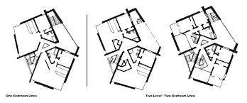 mission hill common housing studio u2013 boston