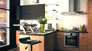 cuisine a petit prix cuisine petit prix cuisine cuisine petit prix castorama niocad info