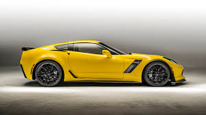 price for 2015 corvette 2015 corvette z06 price is low weight is up stakes is high