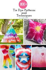 how to remove tie dye from skin favecrafts com