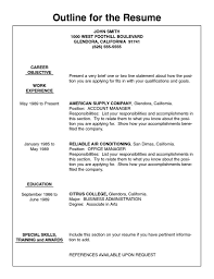usajobs example resume best resume outline free resume example and writing download usa resume examples example resume kate wright usa jobs format resume outline free student resume template