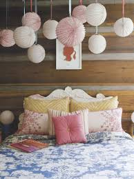 best ideas about string lights bedroom gallery with lantern for