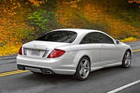 2014 mercedes cl class 2013 mercedes cl class reviews and rating motor trend