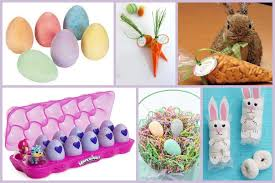 basket gift ideas 10 non candy easter basket gift ideas for kids of all ages