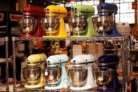 robots de cuisine file foire de 2011 robots de cuisine kitchen aid 001 jpg