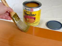 Hardwood Flooring Sealer What U0027s The Difference Between Polyurethane Varnish Shellac And