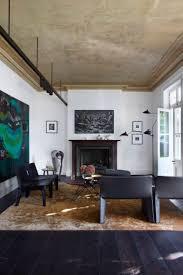 Home Design Studio Help 10 Best Orama House Smart Design Studio Images On Pinterest