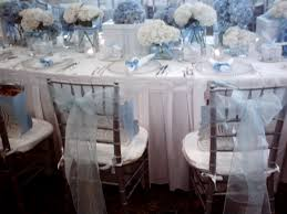 Wedding Chairs For Sale Chiavari Chairs For Sale Amazon Folding Chairs Lattices And