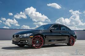 customized bmw 3 series bmw 3 series custom car gallery orlando fl