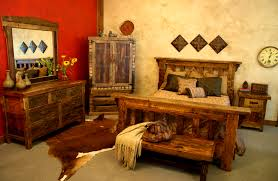 Rustic Looking Bedroom Design Ideas Western Bedroom Sets 2 Cowgirl Bedding Set Western Bedroom Set