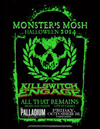 monster truck show worcester ma the palladium killswitch engage u2013 tickets u2013 palladium