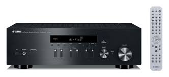 panasonic receivers home theater how to use dlna