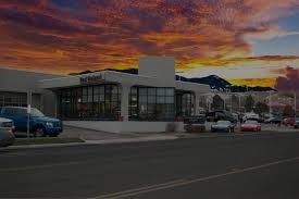 park place lexus used inventory red noland used cars in colorado springs co used car dealer