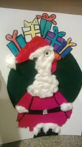 free thanksgiving craft ideas 10 best turkeys images on pinterest projects turkey in
