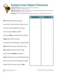 grammar time plural nouns plural nouns worksheets and sentence