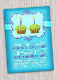 birthday cards for twin boys best 25 first birthday cards ideas on