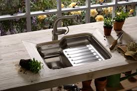 cheap kitchen sink faucets kitchen awesome tiny undermount stainless steel sinks design