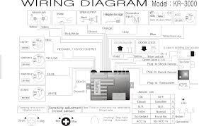 car alarm wiring diagram toyota for inside webtor me