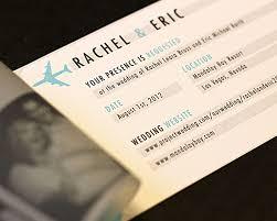 Rolling Wedding Invitation Cards Event U0026 Wedding Invitation Printing Lincoln U0026 Omaha Ne Firespring