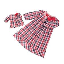 our generation me you plaid dress target