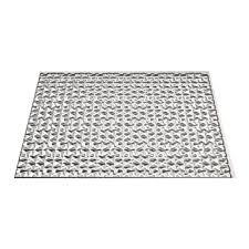 brushed aluminum backsplashes countertops u0026 backsplashes the