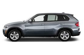 Bmw X5 6 0 - 2012 bmw x5 reviews and rating motor trend