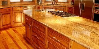 Kitchen Contractors Long Island Advanced Hardwood Flooring Inc Long Island Ny U2013 Hardwood