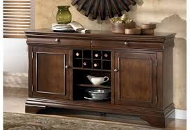 cabinet small dining room hutch dreadful small dining room hutch