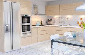 Kitchen Splashback Ideas Uk Kitchen Lifestyle Images Multipanel