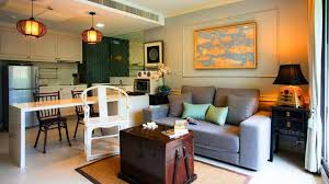 decorating kitchen dining room combination top dining room and amazing living room paint colors for a living room dining room combo with decorating kitchen dining room combination