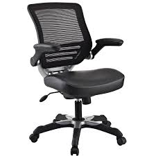 White Ergonomic Office Chair by Ergonomic Desk Chair Ratings 7 Pick Freedom Task Chair Best