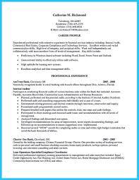 examples of nanny resumes nanny resumes skills cover letter nanny resume cv cover letter nanny resume skills cover letter reference letter for a babysitter