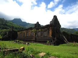 laos tours with enchanting travels